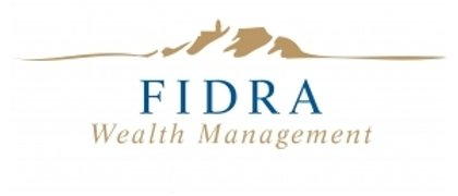 Fidra Wealth Management