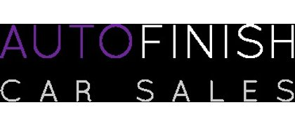 Auto Finish Car Sales Ltd