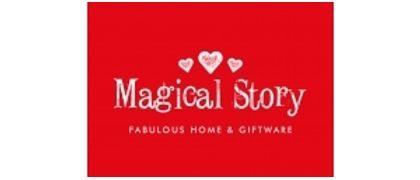 Magical Story