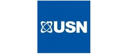 USN - Ultimate Sports Nutrition