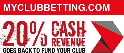 Redcar's CF Betting Site