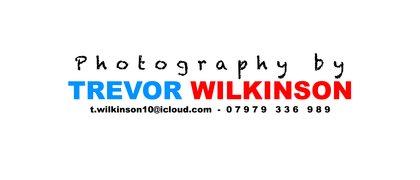 Trevor Wilkinson Photography