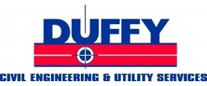 DUFFY Civil Engineering & Utility Services