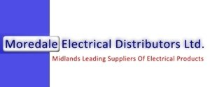 Moredale Electrical Distributors Ltd