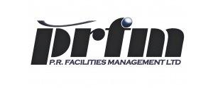 PRFM PR Facilities Management Ltd