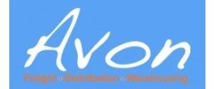 Avon Freight Group