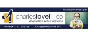 Charles Lovell & Co
