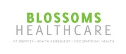 Blossoms Health Care