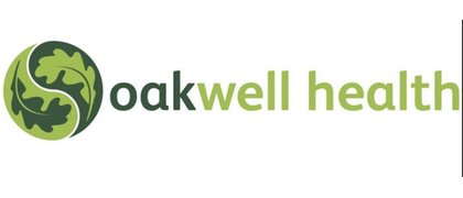 Oakwell Health
