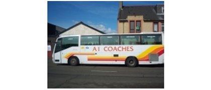 A1 Coaches