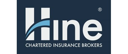 Hine Chartered Insurance Brokers