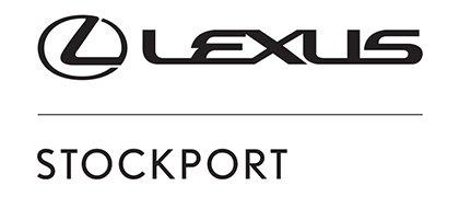Lexus Stockport