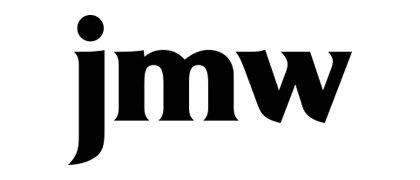 JMW Solicitors