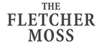 Fletcher Moss (Hydes)