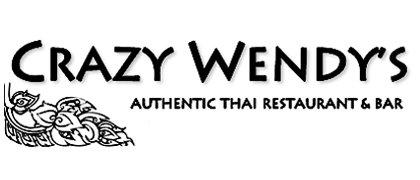 Crazy Wendys Restaurant