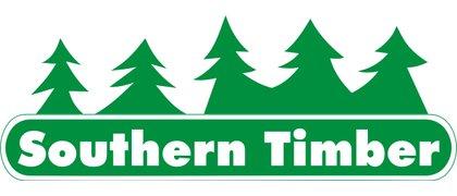Southern Timber LTD