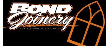 Bond Joinery