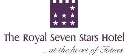 The Royal Severn Stars Hotel