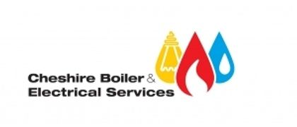 Cheshire Boiler & Electrical Services