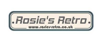 Rosie's Retro