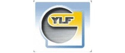 Yorkshire Laser & Fabrication