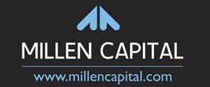 MILLEN CAPITAL