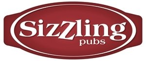 THE CROWN, BIRKDALE - SIZZLING PUBS