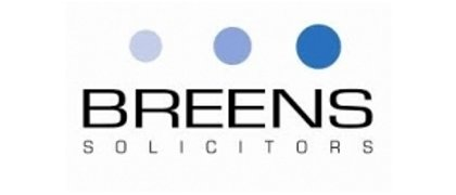 BREENS SOLICITORS