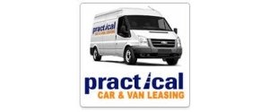 PRACTICAL VAN HIRE