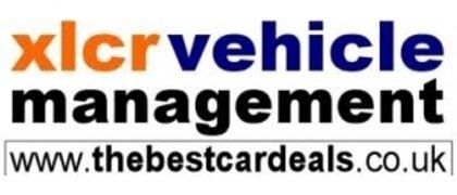 BEST CAR DEALS