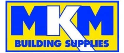 MKM BUILDING SUPPLIES
