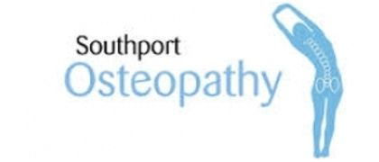 SOUTHPORT OSTEOPATHY