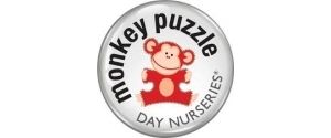 MONKEY PUZZLE DAY NURSERY