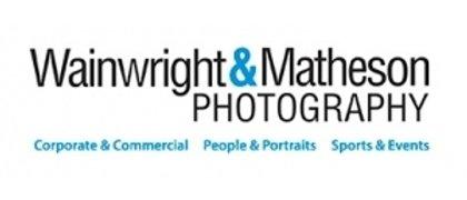 WAINWRIGHT & MATHESON