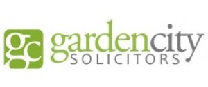 Garden City Solicitors