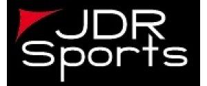 JDR Sports