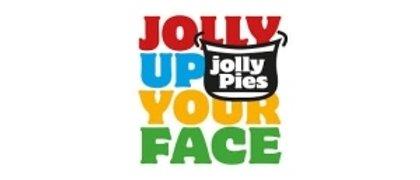 Jolly Pies