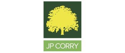 JP Corry