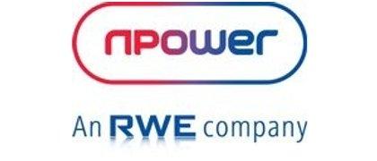 N Power
