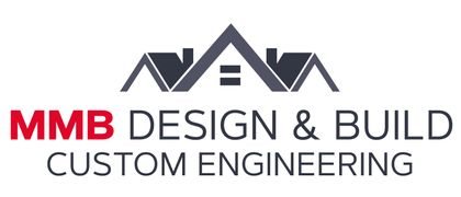 MMB Design & Build