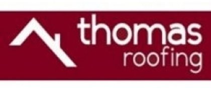 Thomas Roofing