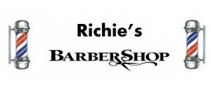 Richie's Barber Shop
