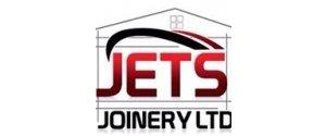 JETS Joinery Ltd