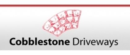 Cobblestone Driveways