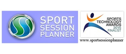 Sports Session Planner