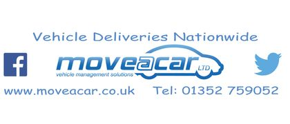 Moveacar Ltd