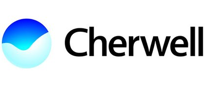 Cherwell Workplace Solutions
