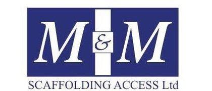 M & M Scaffolding