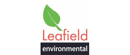 Leafield Environmental