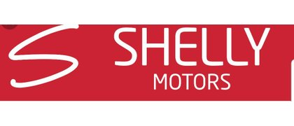 Shelly Motors